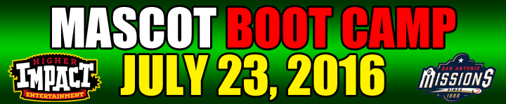 2016BOOTCAMPJULY