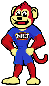 OFFICIAL2014Impact Monkey Logo