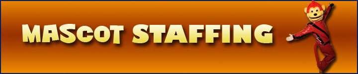 mascotstaffing-banner-copy1