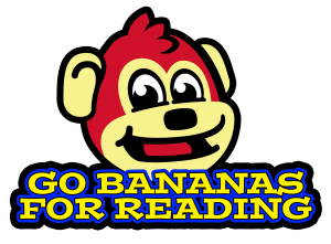 GO BANANAS FOR READING LOGOFINAL
