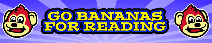 GOBANANASFORREADINGWEB