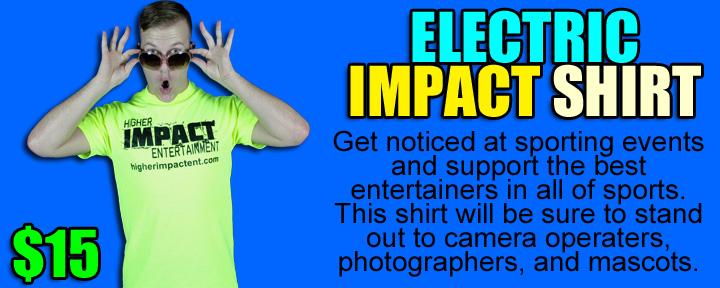 electricshirtpage