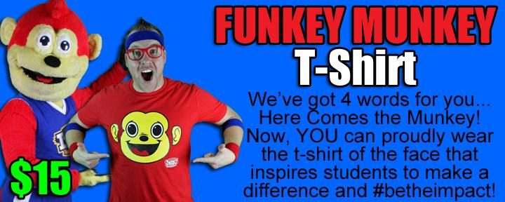 funkeymunkeyshirtpageprice