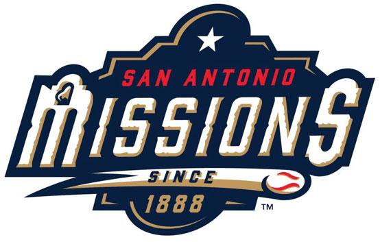 San-Antonio-Missions-New-Logo-2015