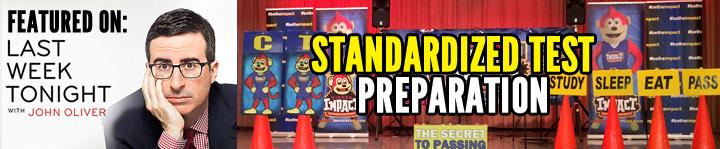 standardizedtesting
